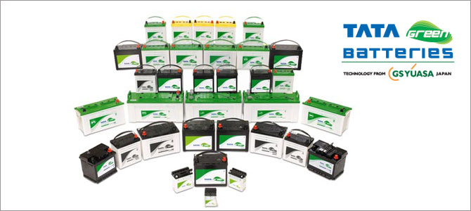 Another Opportunity In The Auto Hub Is Battery To Provide Diffe Types Of Automotive Batteries Has Agreed Terms Promote Through Their
